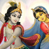 Dormant Love in Priti Sandarbha?