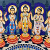 Renunciation in Bhakti