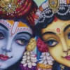 The Two Divisions of Pure Bhakti – 2