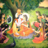 PURE LOVE – The Rarest of all Jewels to Attain (Part 2)