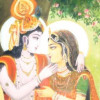Relation between Jiva and Siddha Deha – Part 2