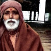 Bhakti without Guru