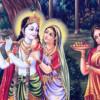Envy Among Devotees