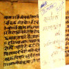 Try to Understand Mahaprabhu through Study of Shastra