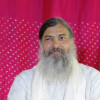 Interview with Babaji for Yoga Magazine