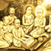 New Publication: Gaura-gana-svarupa-tattva-candrika