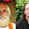 Update: Bhakti Tirtha Course at Jiva Institute