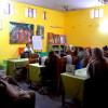 Update: Bhakti Tirtha Course 2016