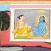 The Purpose behind Storytelling in the Bhagavatam