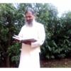 Paramātma Sandarbha Released!