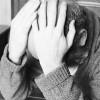 VEDIC PSYCHOLOGY – DYING