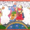 Bhagavatam Historiography