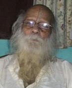 Sri Haridas Shastri Maharaja