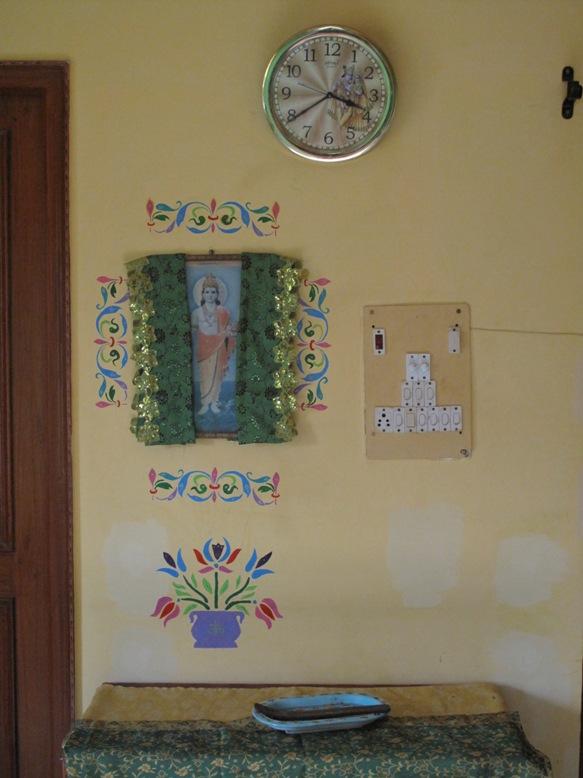 Jiva Guesthouse