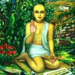 Srila Jiva Gosvami