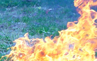Fire_pan