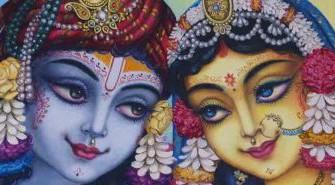 Radha Madhava_pan