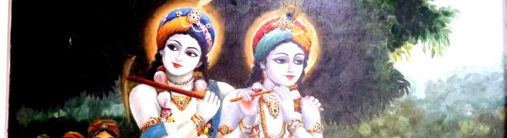 Krishna Balaram_pan