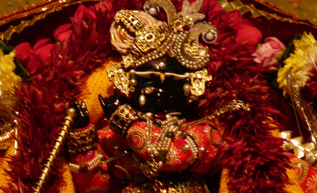 Radha-Ramanji-title