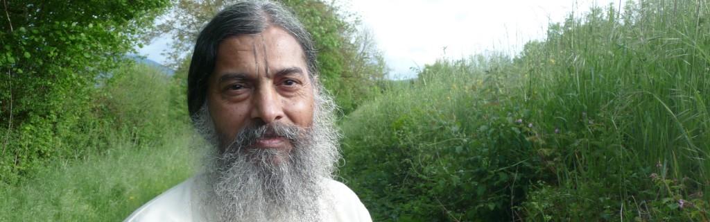 Babaji pan