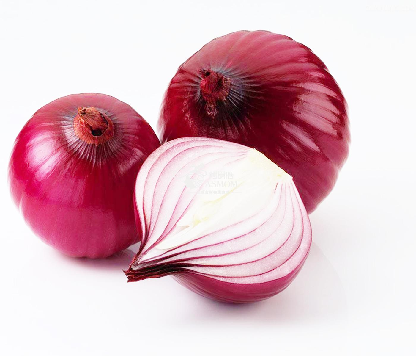 What is onion 19