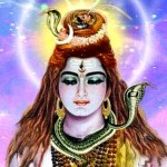 The Intimate Dealings of Vaiṣṇavas