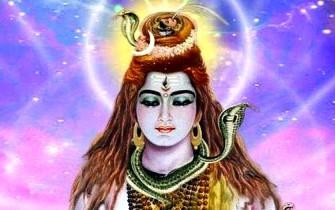 Shiva_pan