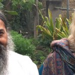 Introducing: Jiva Vedic Psychology
