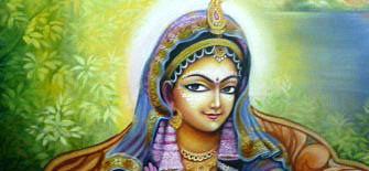 Radharani_pan