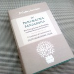 Paramatma Sandarbha