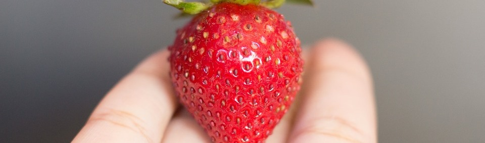 mindful-eating-strawberry_pan