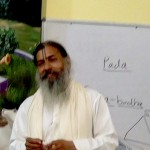 Bhakti-tirtha Course