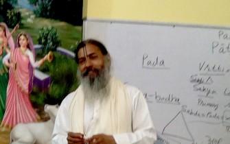Babaji final talk_pan