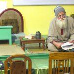 Sanskrit Classes at Jiva Institute
